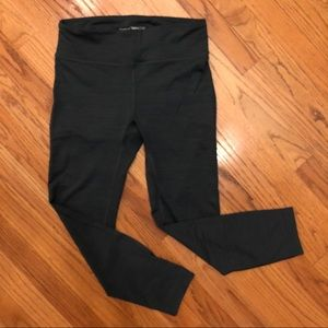 7/8 Flex Leggings